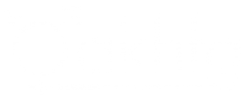 akhfg-logo-nosubline-white